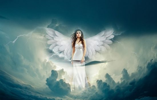angel-2827148_640