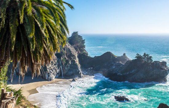 beach-801875_640