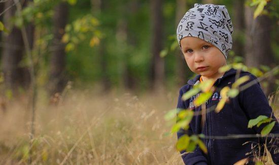 child-5594167_640