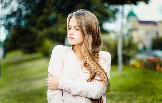 girl-547836_640 (1)