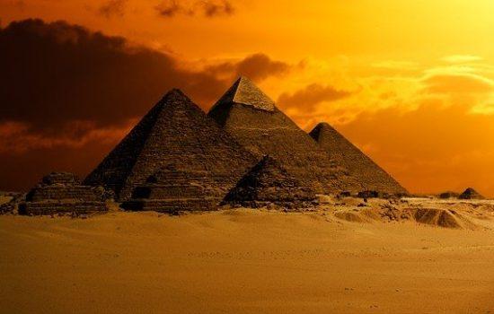 pyramid-2675466_640